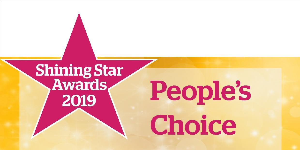 Nominate your Nepacs Shining Stars for 2019