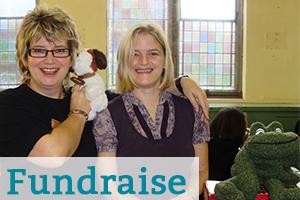 Nepacs_fundraising