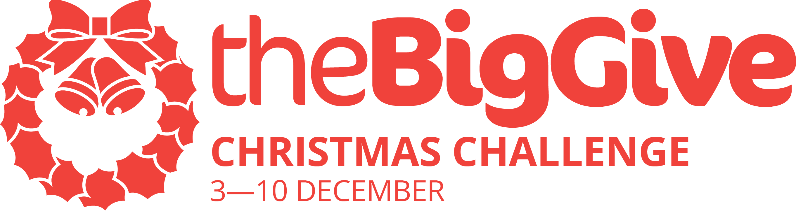 Join Christmas Challenge and help double your donation