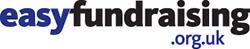 easy_fundraising_logo