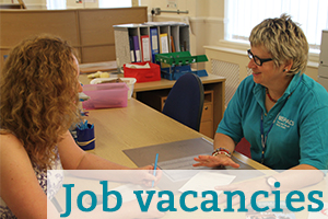 Nepacs_job_vacancies