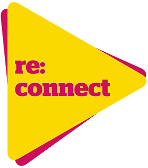 reconnect_logo