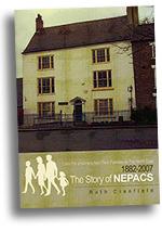 Story_of_Nepacs