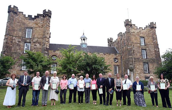 nepacs_winners_lumley_castle